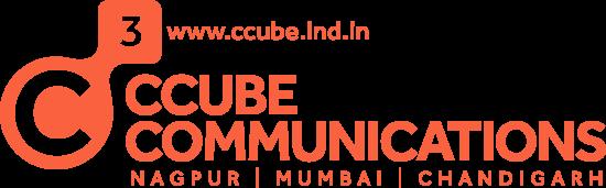CCube Communication